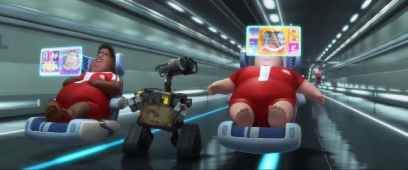walle_humans